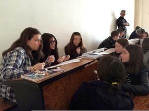 students talking-1