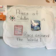 peace-skillin-3