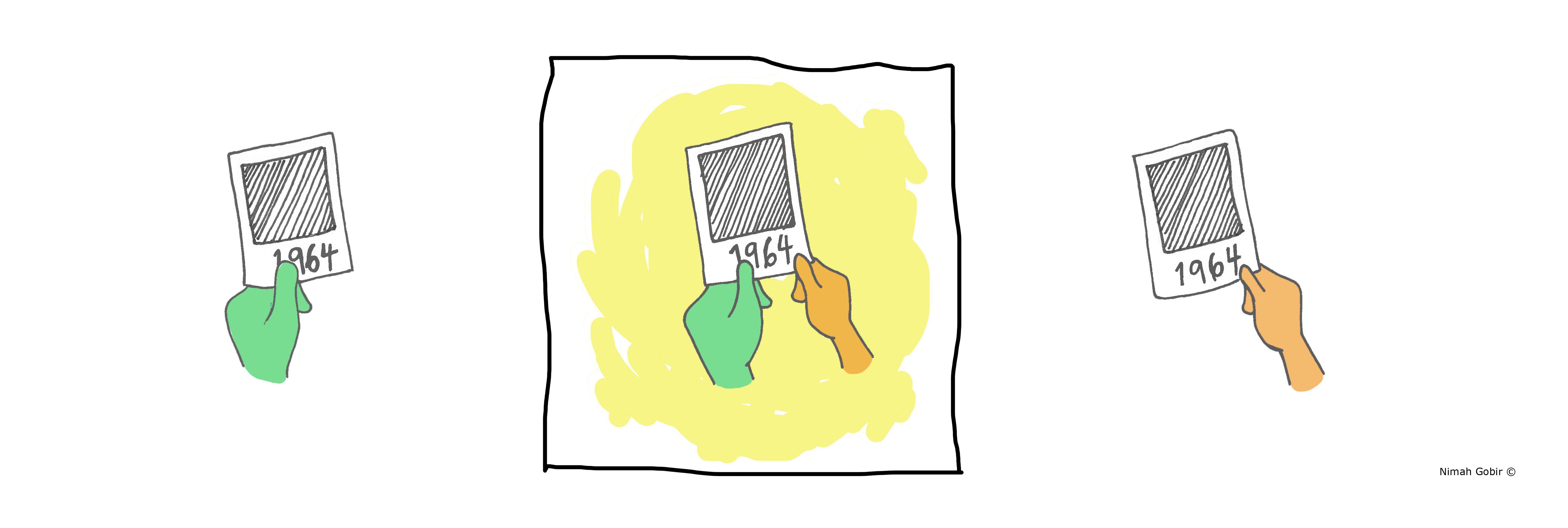 Blog | Project Zero