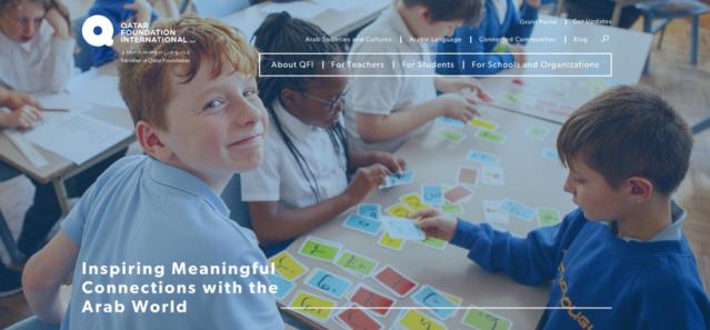 qfi website